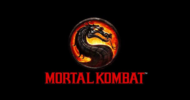 mortal kombat logo hd. New-Mortal-Kombat-Logo |