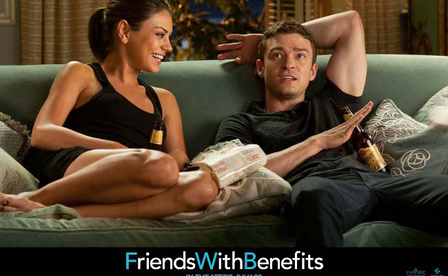 friends_with_benefitsmovie