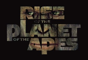rise-of-the-planet-of-the-apes-RiseOfTheApes